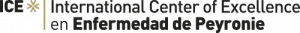 ICE | Intenational Center of Excellence en Enfermedad de Peyronie